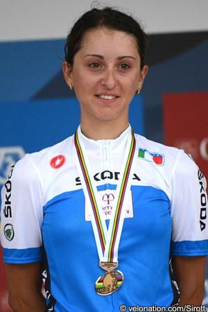 Rossella Ratto