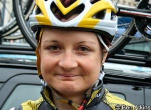 No Ronde van Vlaanderen repeat for Grace Verbeke - Verbeke_Grace_RVV11baF
